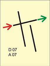 Mode 12